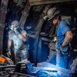 Pensja górnika to średnio około 8 tys. zł brutto