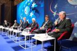 Polska może stać się znaczącym graczem na rynku LNG w naszym regionie Europy – ocenili eksperci