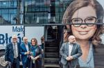 Koalicja Obywatelska wymieniła główną twarz kampanii. Grzegorza Schetynę zastąpiła Małgorzata Kidawa-Błońska. Czy to wystarczy?