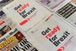 Kampania informacyjna na temat brexitu ruszyła także na Wyspach Brytyjskich
