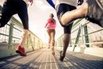 Zmiana nawyków i wyborów żywieniowych oraz promowanie aktywnego stylu życia to jeden ze sposobów walki z nadwagą i otyłością w społeczeństwie
