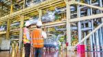 Systemy ICS w energetyce są celem cyberataków