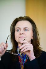Zakład potrafi zapewniać obywatelom bezpieczeństwo socjalne – mówi prof. Gertruda Uścińska, prezes ZUS.