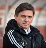 Waldemar Fornalik: Kluby często znajdują się pod presją wywieraną przez agentów piłkarzy i nie tylko ich. Joel Valencia był zbyt dobry, żeby można go było zatrzymać. Nie mieliśmy wpływu ani na jego odejście, ani na termin, w którym do tego doszło