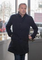 Gerald Birgfellner twierdzi, że został oszukany przez spółkę Srebrna