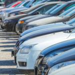 W przyszłości musimy się liczyć ze wzrostem cen aut