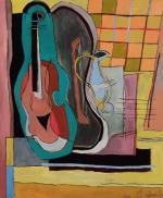 Po wystawie Jana Hrynkowskiego wzrosną ceny obrazów artysty