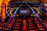 Ogłoszenie wyników konkursu EY Przedsiębiorca Roku nastąpiło na warszawskim Torze Wyścigów Konnych Służewiec