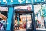 ≥USA to jeden z największych rynków odzieżowych na świecie; mniej więcej jedna czwarta przypada na internet