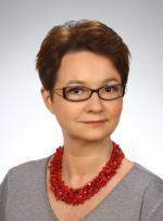 Dr Alicja Milczarczyk pracuje  w Klinice Chorób Wewnętrznych, Endokrynologii  i Diabetologii CSK MSWiA  w Warszawie