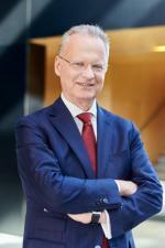 26,4  pkt Adam Góral prezes Asseco Poland