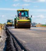 Kłopoty mogą pojawić się na drogach, których budowa już trwa lub właśnie się rozpoczyna.