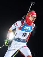 Monika Hojnisz-Staręga ma już na koncie medal mistrzostw świata zdobyty siedem lat temu. Czas na kolejny