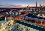 Płocki koncern  we wszystkich swoich zakładach produkuje jużłącznie  ok. 45 ton wodoru  na godzinę