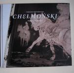 """Z monografii """"Chełmoński poszukiwany"""" dowiemy się jak wytropić zaginione obrazy artysty"""