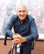 Czesław Lang, dyrektor Tour de Pologne:  Zostaliśmy docenieni. Przez lata wyrobiliśmy sobie solidną markę
