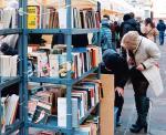 Używane książki możesz kupić w swojej okolicy – dzięki aplikacji białostockiego startupu Nextplease
