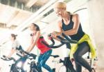 Program MultiSport zapewnia obecnie dostęp do ok. 4,6 tys. placówek sportowych i rekreacyjnych,  efektywnie wspierając aktywny i zdrowy tryb życia Polaków