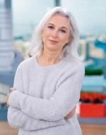 Mariusz Szczygieł jest częścią Pragi. Manuela Gretkowska nieczuje zWenecją żadnej więzi