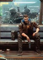 """""""Cyberpunk 2077"""" to wielki hit – mówią pierwsi recenzenci"""