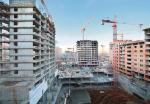 Ceny materiałów budowlanych rosną od wielu lat, co jest jednym z problemów branży