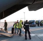 Ekstradycje z Holandii do Polski osób ściganych są coraz rzadsze