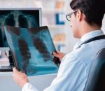 Diagnostyka nadciśnienia tętniczego płucnego jest bardzo trudna