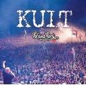 Kult LIve. Pol'and'rock festival 2019  Złoty Melon, 2CD, DVD, 2020