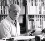 Jerzy Giedroyć