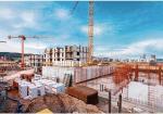 """Czy program """"ziemia za mieszkania"""" ożywi budownictwo komunalne w Polsce?"""