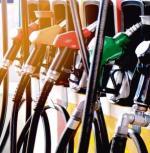 Między innymi dla sieci paliwowych nowa aplikacja oznacza oszczędności