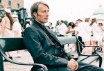 """""""Na rauszu"""", triumfator ostatnich Europejskich Nagród Filmowych"""