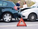 Ubezpieczyciele mogą proporcjonalnie zmniejszyć wypłacone odszkodowanie z OC o stopień przyczynienia się do szkody