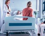 Za opiekę nad poszkodowanym w wypadku ubezpieczyciel musi zapłacić