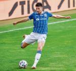 Jakub Moder to najdrożej sprzedany piłkarz  z Ekstraklasy