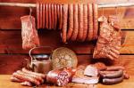 Żywność, w tym przetworzone wyroby mięsne, stanowiła  w ostatnich latach niemal  20 proc. polskiego eksportu do Wielkiej Brytanii