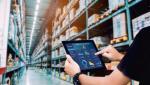 W przypadku, gdy towar spełnia reguły pochodzenia wskazane w umowie UE – Wielka Brytania,  pochodzenie towarów należy udokumentować poprzez oświadczenie eksportera