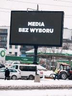 Podatek medialny to haracz, któryby zapłaciły polskie firmy