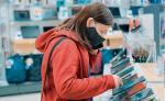 Opłata reprograficzna może sprawić, że ceny elektroniki użytkowej w Polsce skoczą z najniższych do jednych z najwyższych w Europie
