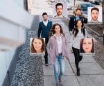 Unia  Europejska  chce całkowicie zakazać biometrycznego nadzoru obywateli  w miejscach publicznych.