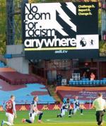 Przed meczem Aston Villa – West Bromwich Albion