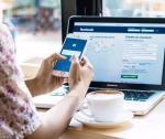 Tomasz Uściński i Michał Kiełpiński stworzyli platformę,  która umożliwia prowadzenie sprzedaży bezpośrednio  z poziomu  m.in. Facebooka czy Instagrama.