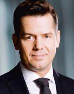 Piotr Spaczyński,  partner zarządzający  SSW Pragmatic Solutions
