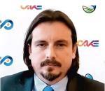 Robert Jeszke  Centrum Analiz Klimatyczno- -Energetycznych, KOBiZE/IOŚ-PIB