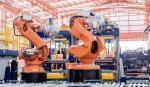 Automatyzacja procesów pomoże zapełnić narastającą lukę demograficzną na rynku pracy