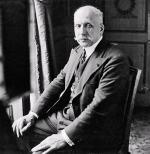 Louis Félix Thomas Maurin (1869–1956)