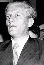 Otto Abetz (1903–1958)