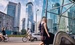 W polskie nieruchomości inwestuje głównie zagranica