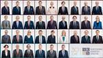 SK&S – przez rok kancelaria zatrudniła 12 adwokatów i radców