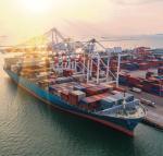 Zawirowania związane z pandemią ujawniły wiele niedoskonałości w globalnych łańcuchach dostaw
